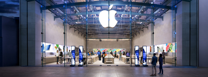 apple-store-brand-positioning-broc-consulting
