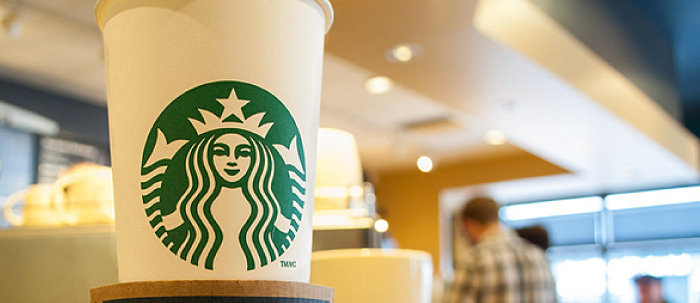 how-local-brands-win-global-mindshare-starbucks-broc-consulting